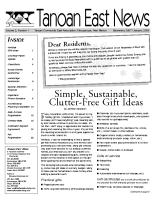 2007-12East