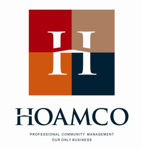 hoamco_logo