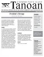 Tanoan-East-feb-2020-web