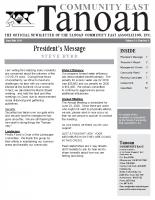 Tanoan-East-June-2020-web