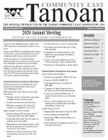 Tanoan-East-October-2020