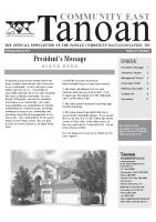 Tanoan-East-feb-2021-FINAL