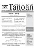 Tanoan-East-april-2021