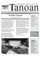 Tanoan-East-June-2021