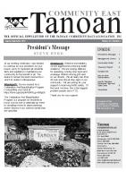 Tanoan-East-Aug-2021
